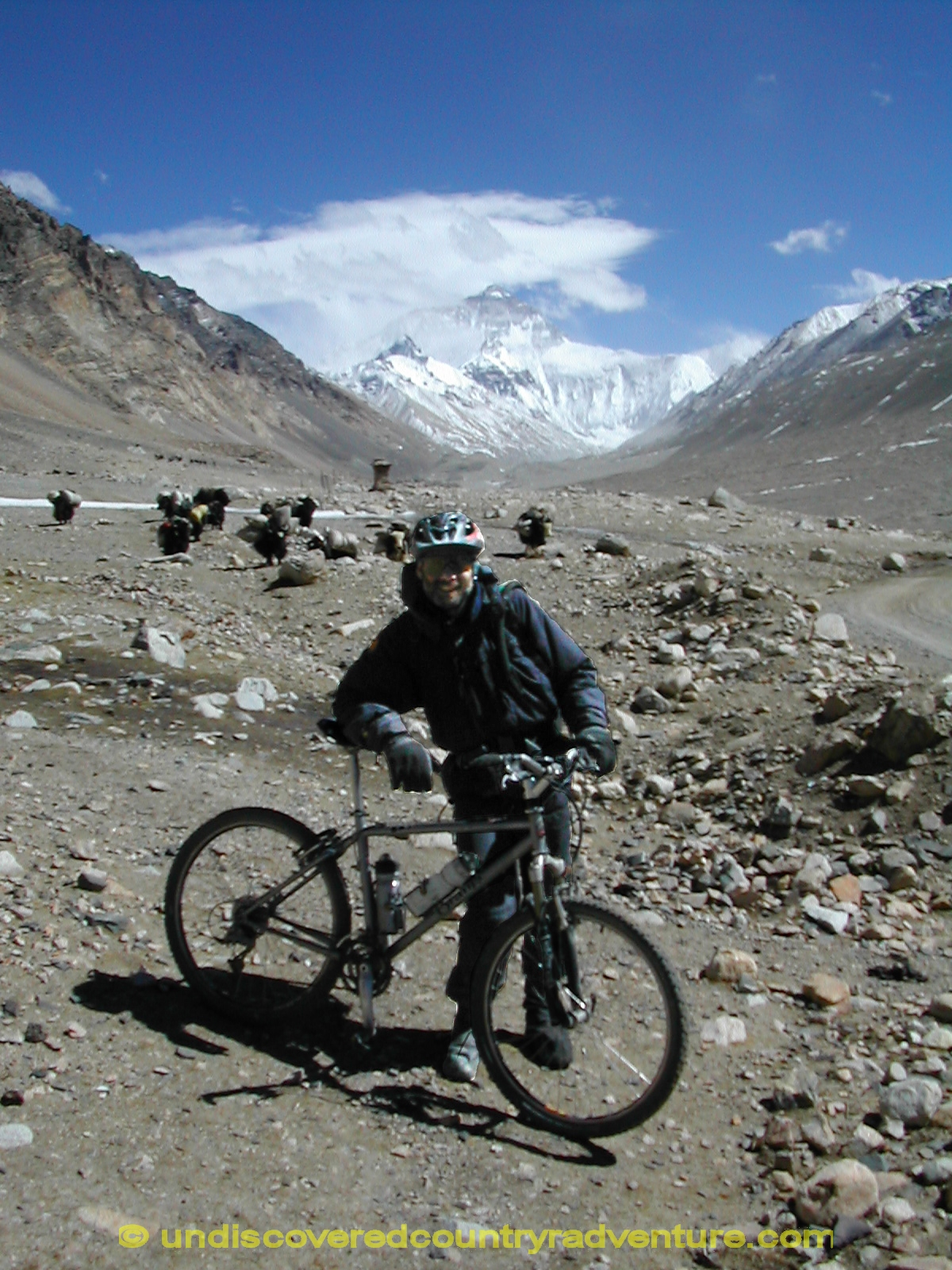 Mountain Biking Everest.jpg