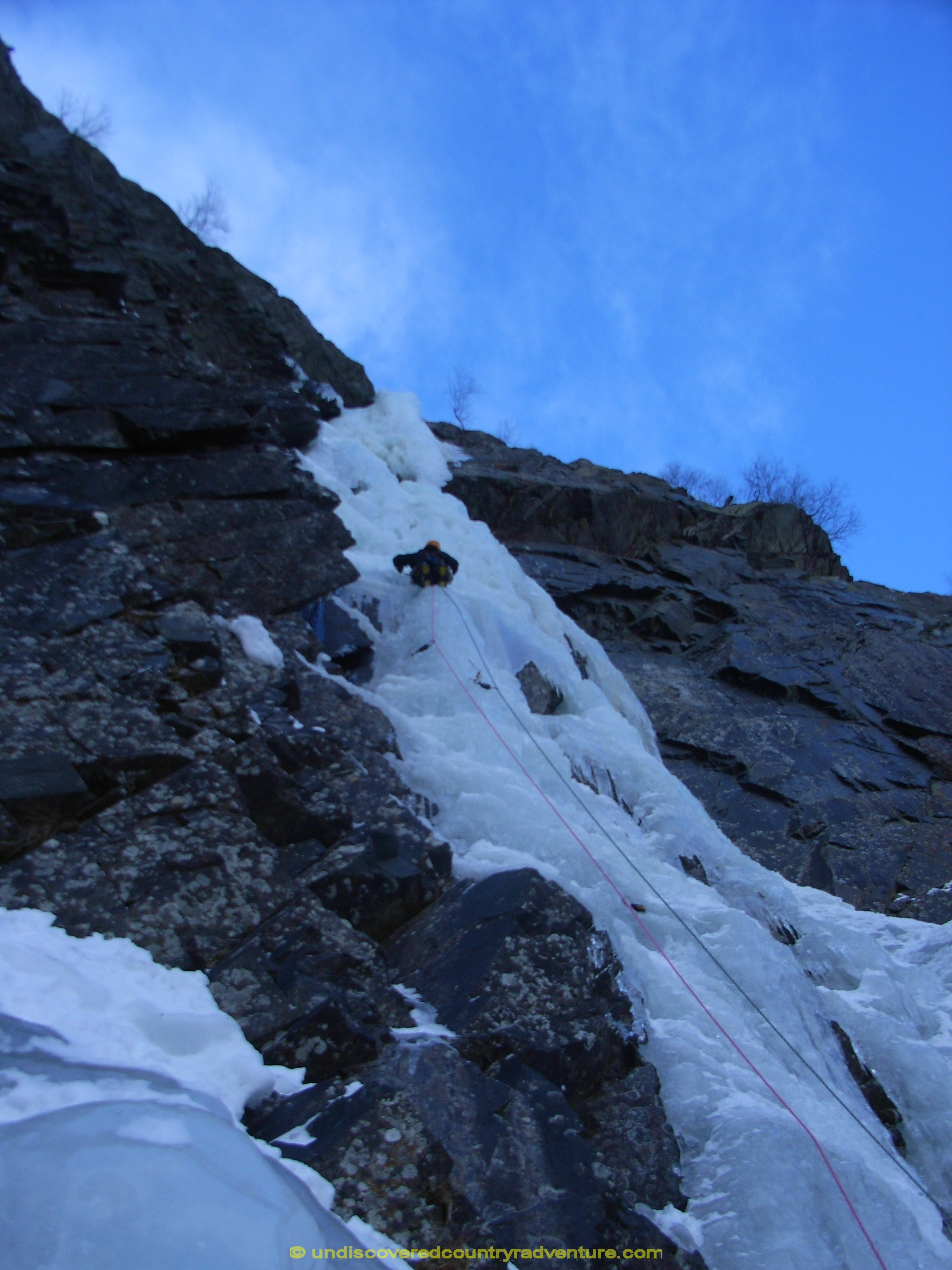 Norway Ice Climbing (10).jpg